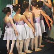 Two Shoes Dance Academy Pty Ltd