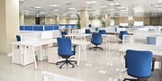 Top Rated Office Cleaners in Melbourne