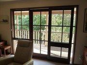 Window and Door Replacement - 03 9587 2655