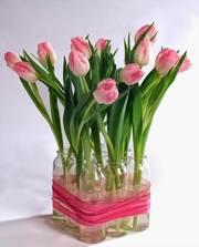 Get Same Day Flower Delivery Online In Melbourne