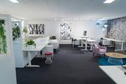 Floating Desk Melbourne | Cowork Melbourne