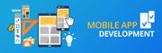 Supreme App Development Service Company - 4 Way Technologies