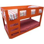 King Single Size Bunk Beds: Amazing Designs at Amazing Prices