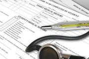 Translate Medical Records With Best Medical Translation Agency