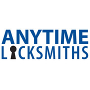 Looking for Emergency Locksmith - Contact Anytime Locksmiths now