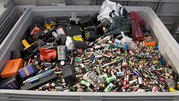 Sell Your Scrap Batteries to a Reliable Recycling Company