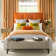 Best commercial drapery suppliers