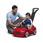 Buy Ride On Toys,  Pedal Cars For Kids Online!