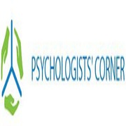 Psychologists' Corner