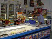 wholesale restaurant supplies