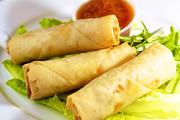 Namson Vietnamese and Chinese Restaurant | Order Online