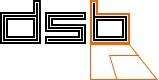 Design Subdivide & Build