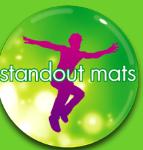 Standout Mats
