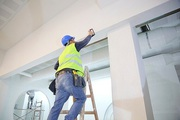 Your Local Plasterer in Melbourne is Just a Call Away