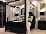 Explore Cute and Adorable Children's Double Beds