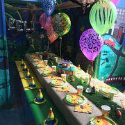 Get Place For Indoor kids activities in Melbourne