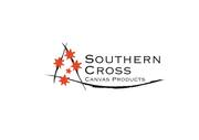 Southern Cross Canvas