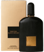 Buy Genuine Perfume Online at Smart Collection Australia