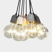 Looking For Premier Online Lighting Store in Australia?