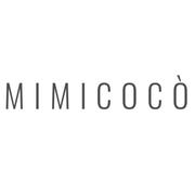 Mimi Coco
