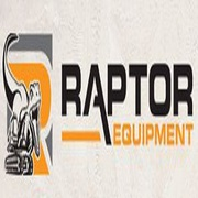 Raptor Equipment Sales