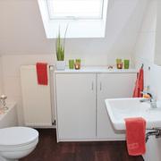 Bathroom Renovation in Brunswick | Concept Bathrooms