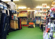 Online Cricket Store in Brisbane and Melbourne - Sturdy Sports