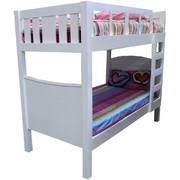 Custom Bunk Beds for Sale Online