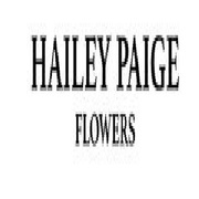 Hailey Paige Flowers