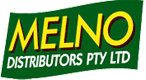 Melno Distributors Pty Ltd