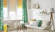 Looking for the best curtain fabric?