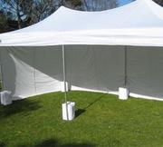 Heavy Duty Commercial Marquees For Sale
