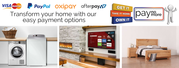 Searching For Afterpay Shops Online in Australia?