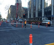 Best Traffic Controllers Service provider in Melbourne