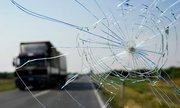 Get The Best Quality Windscreen Replacement Service in Mlebourne