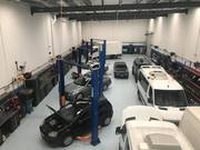 Car Repairs Mechanic in Craigieburn | European Prestige Car Care