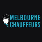 Private Tour Chauffeurs Melbourne Cars from Melbourne Chauffeur