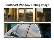 Get Window Tinting service in Emerald