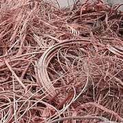 Reputed Copper Scrap Recycling Facility: Call Now