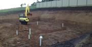 Bulk Excavation Contractors And Services Melbourne