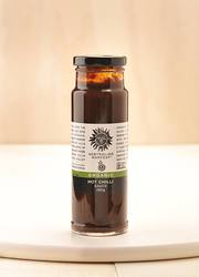 Buy Fully Organic Sweet Chilli Sause Online