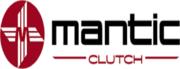 Mantic Engineering Pty Ltd