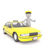 The Increasing Demand of Frankston Taxis - Know The Trend
