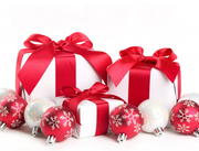 Send Gift Online in Australia | Delivery Online Gifts