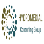 Hydromedial Consulting Group