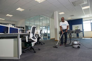 Sparkle Office Provide Commercial Office Cleaning Services in Melbourne