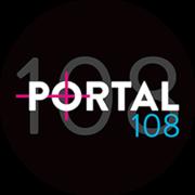 Portal 108