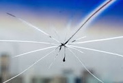 Expert Team for Car Windscreen Replacement Service in Melbourne