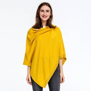 Buy Stunning Ponchos and Wraps Online