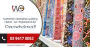 Shop For Authentic Aboriginal Products Online